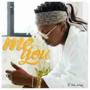 Emtee - Me And You Ft. Tiwa Savage | Snippet